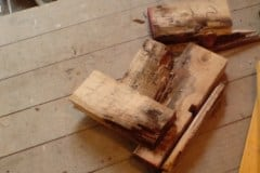 wet-rot-in-joists